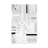 Создание и продвижение сайтов - Roman Fischer - CREATION WEB&IT PROJECTS
