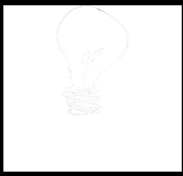 Создание и продвижение сайтов - CREATION WEB&IT PROJECTS